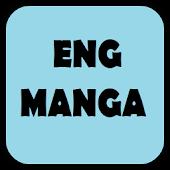 Eng Manga (Read Manga Online)