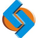 Mobile Express Força de Vendas icon