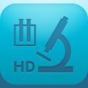LAB4U (справочник анализов) icon