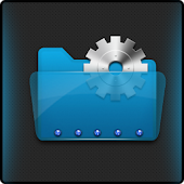 Filer - file manager