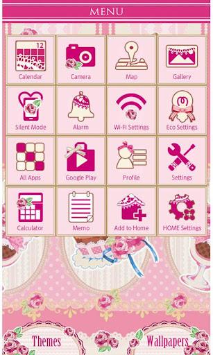 Princess Princess Wallpaper 1.3 Windows u7528 2