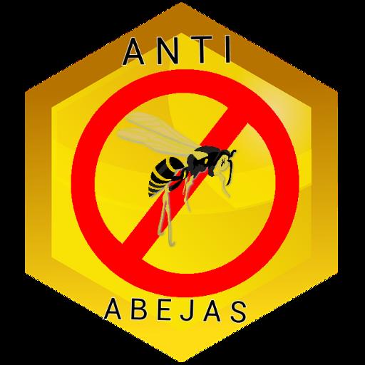 Anti abejas repelente gratis