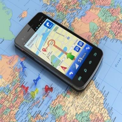 玩旅遊App|语音GPS导航免費|APP試玩