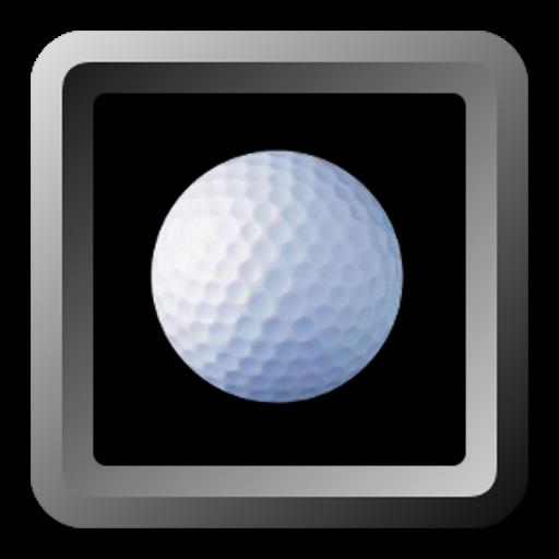 Tilt Mini Golf