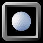 Tilt Mini Golf icon