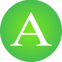 AlAl for kids(alphabet games) icon