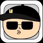 B-BOY SLAP MASTER icon