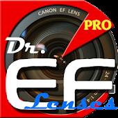 Dr. EFLenses PRO