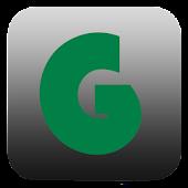 GPSHunt