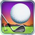 Golf 3D file APK for Gaming PC/PS3/PS4 Smart TV