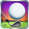 Golf 3D APK for Bluestacks