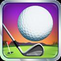 Golf 3D