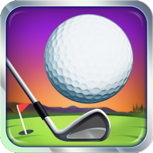 Golf 3D for Android