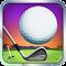 Golf 3D 1.9.0 Apk