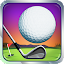 Golf 3D APK for Blackberry