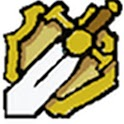 孙子兵法简化版 icon