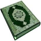Quran Stories icon
