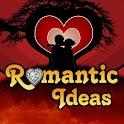 Best Romantic Ideas icon