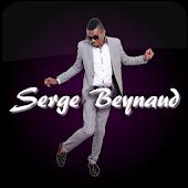 Serge Beynaud