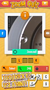 Zoom Quiz 解謎 App-愛順發玩APP