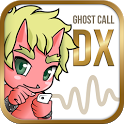 Ghost Call DX icon