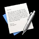 Text Editor 1.12.b45