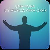 Música para Orar - 1 Hora