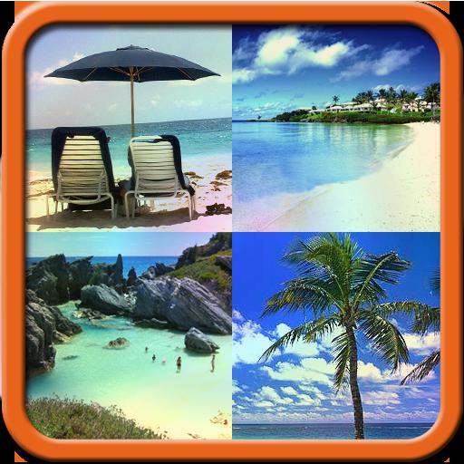 Bermuda Beaches Amazing Guide