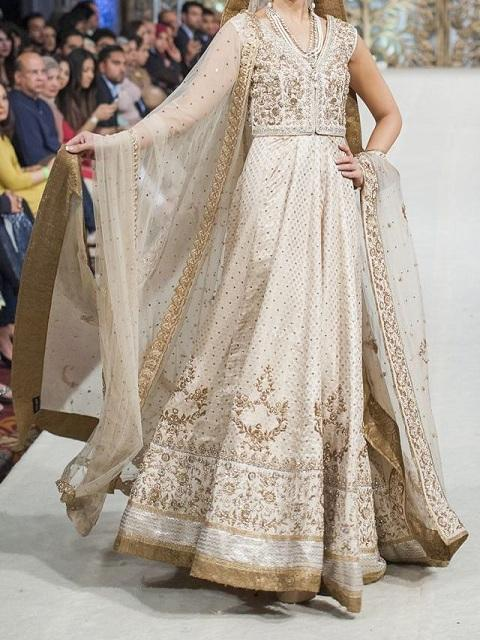 Wedding Dresses 2017 Screenshot