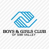 Boys and Girls Club of Simi
