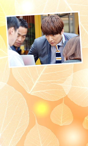 Choi Jin-hyuk Wallpaper 05