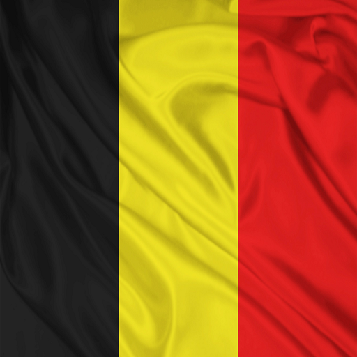 National Anthem - Belgium