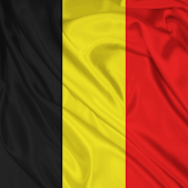 National Anthem - Belgium