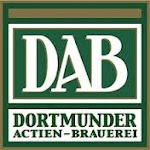 Logo of DAB Maibock