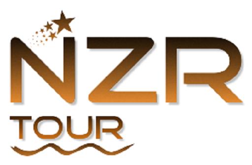 NZR TOUR