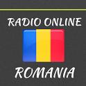 Romania Radios GRATIS icon