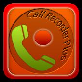 Auto Call Recorder Plus