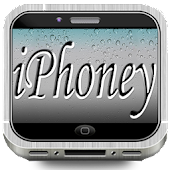 iPhoney Icons [Nova+Apex]
