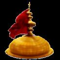vAzadar logo