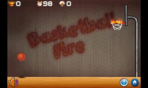 免費下載體育競技APP|街头篮球 Street Basketball Shot app開箱文|APP開箱王