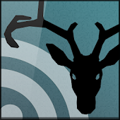 Deer Reader icon