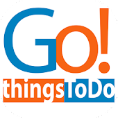 Go! Things To Do