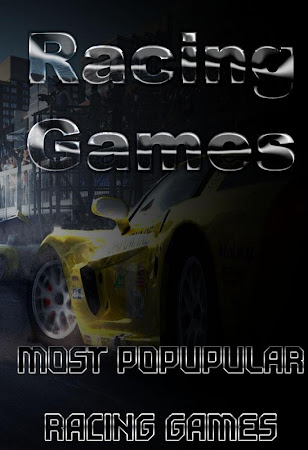 Racing Games 1.0 screenshot 56967