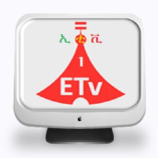 ETV Live LOGO-APP點子