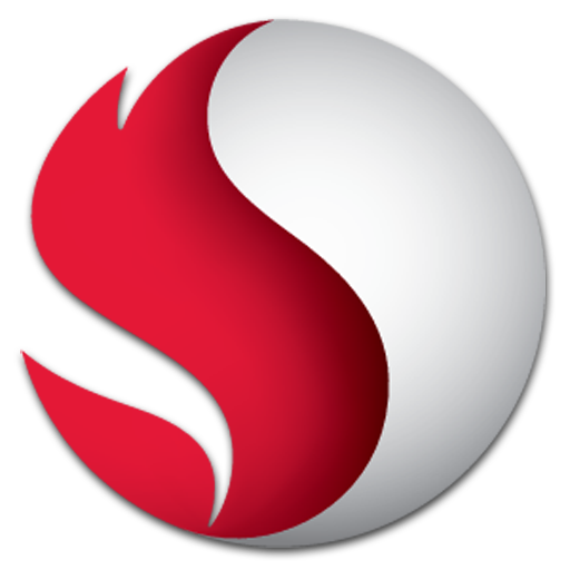Snapdragon™ BatteryGuru 工具 App LOGO-硬是要APP