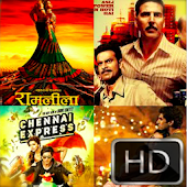 Hindi Movies HD - FREE