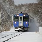 Train Puzzle:Tohoku Shinkansen icon
