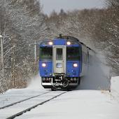 Train Puzzle:Tohoku Shinkansen