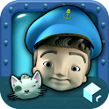 Scott's Submarine icon