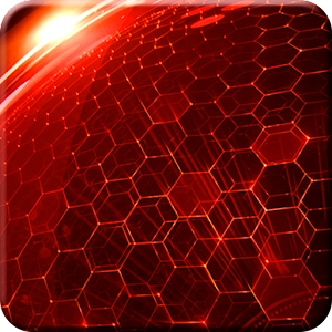 Download droid dna live wallpaper for pc - Droid live wallpaper ...